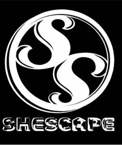 shescape