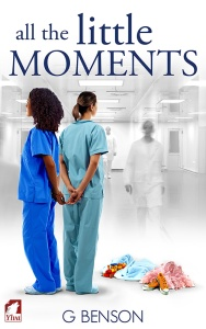 AllTheLittleMoments-800-Barnes-and-Noble