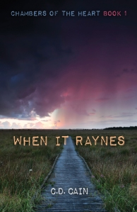 When It Raynes