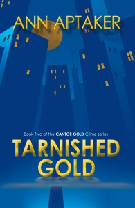 Tarnished Gold 300 DPI