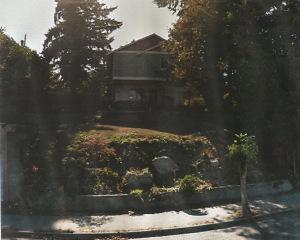 fourth street house