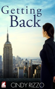Getting-Back-800 Cover reveal and Promotional