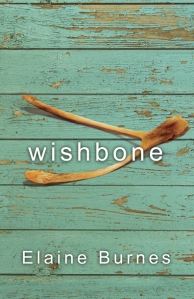 wishbone-low-res
