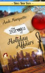 the-bureau-of-holiday-affairs-800-cover-reveal-and-promotional