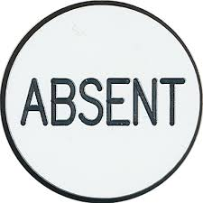 absent2