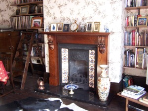Front Room 270915 (3)