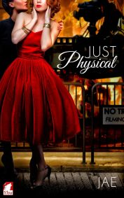 Just Physical_Cover