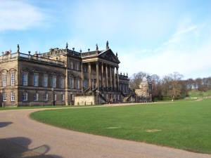 Wentworth Woodhouse  160116 (1)