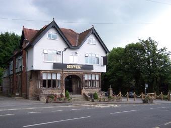 Derwent Hotel 210614 (3)