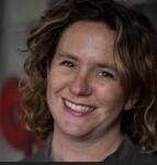 Sara Megibow, KT Literary Agency