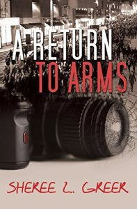 BookCoverReturnToArms