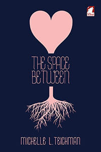 cover_The-Space-Between_200x300