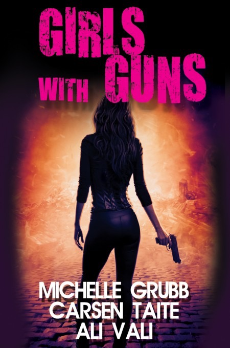 girls-with-guns