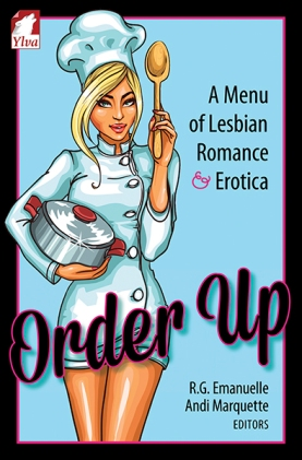 OrderUp-Cover-394x600