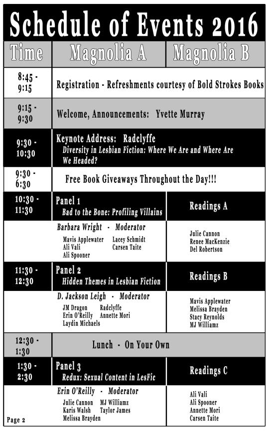 schedule-pg-2