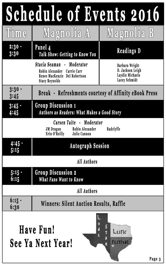 schedule-pg-3