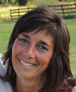 Annette Mori