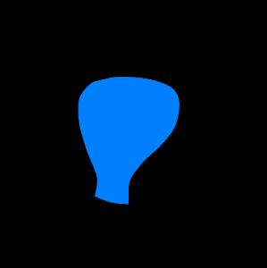 bulb-305162_1280