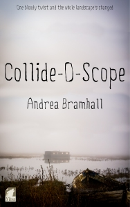 cover_Collide-O-Scope_500x800