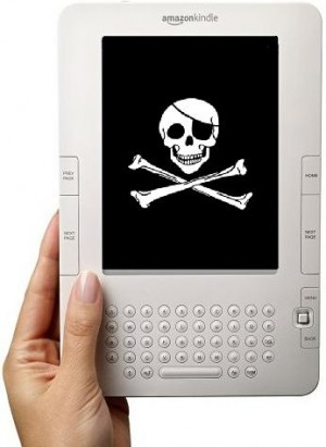 ebook-piracy-300x4111