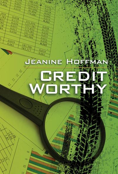 Jeanine Hoffman CreditWorthy