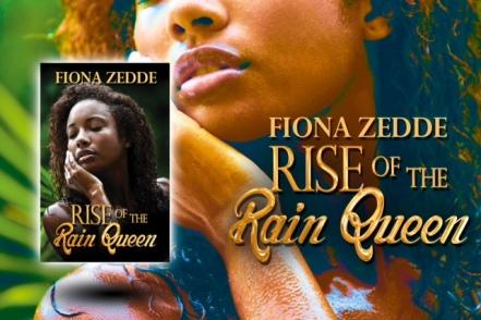 Rise of the Rain Queen Wallpaper (1)