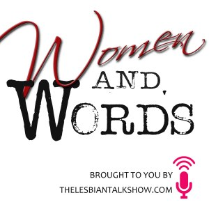 Women-And-Words-podcast
