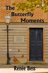 butterflymoments