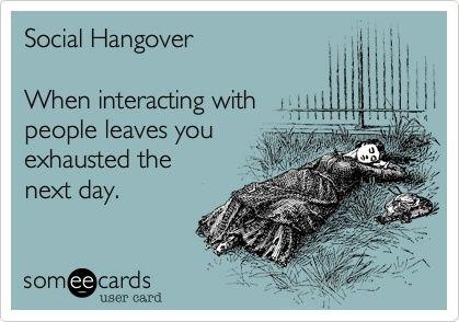 introvert-social-hangover