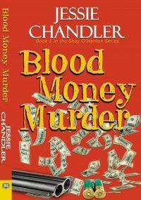 blood-money-murder Bella ver 2