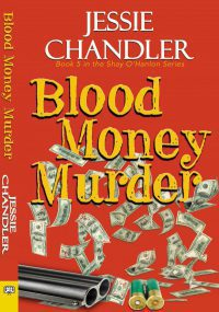 blood-money-murder Bella ver 2