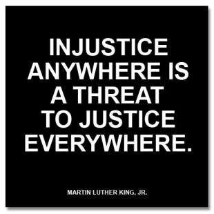 justice-quotes-3