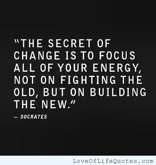 Socrates-Quote-on-Change