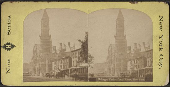 800px-jefferson_market_court_house_new_york_from_robert_n-_dennis_collection_of_stereoscopic_views_3