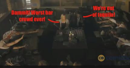 bar-scene