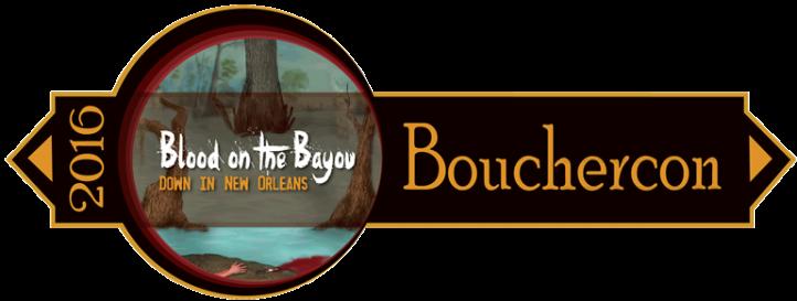 bcon-2016-logo