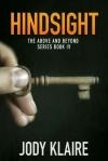 book-iv-hindsight-1