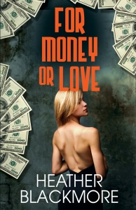 For Money or Love 300 DPI