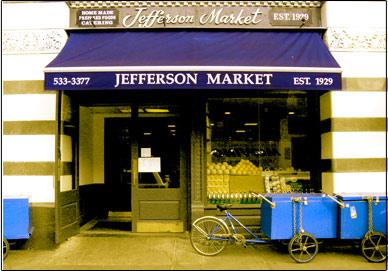jefferson-market