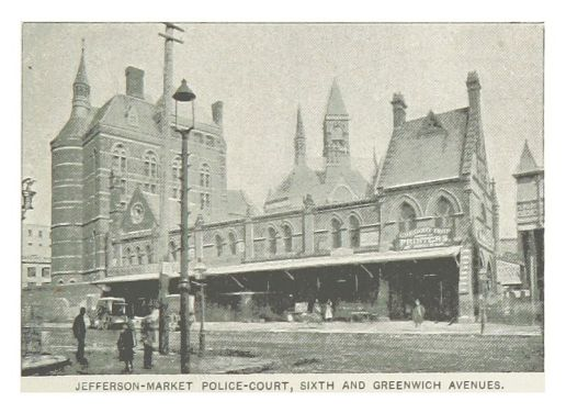 king1893nyc_pg259_jefferson-market_police-court_sixth_and_greenwich_avenues