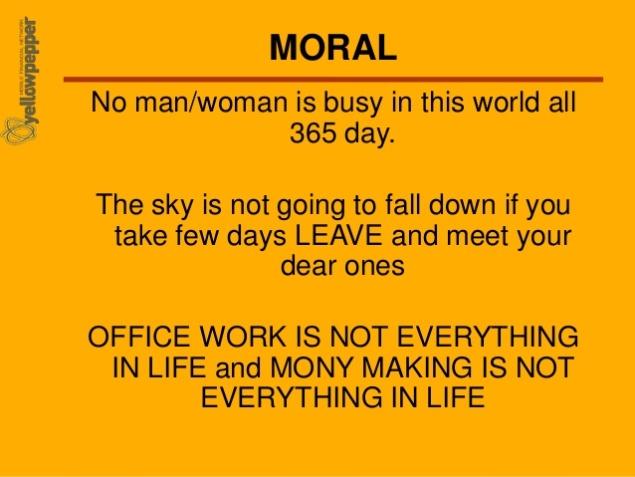 work-life-balance-2-638