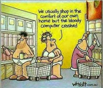 3162_sm_funny-cartoon1