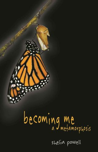 becoming-me