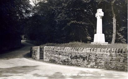derwent-war-memorial-original-location