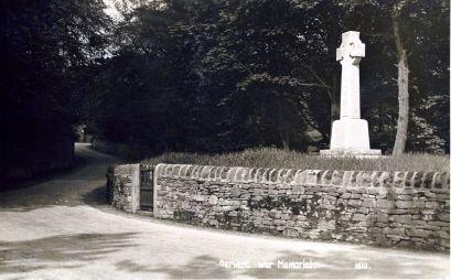 derwent-war-memorial-original-location
