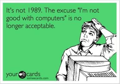its-not-198-the-excuse-funny-computer-cards