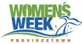 logowomensweekwhitebg