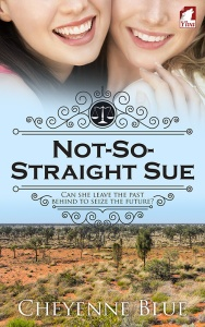 not-so-straight-sue-800-cover-reveal-and-promotional