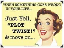 plot-twist-1