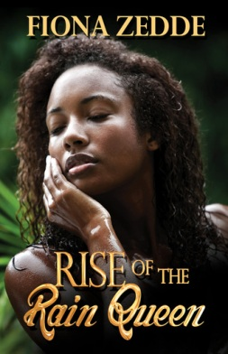 rise-of-the-rain-queen-300-dpi_2